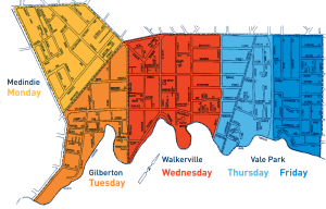 kerbside-collection-zone-map-walkerville