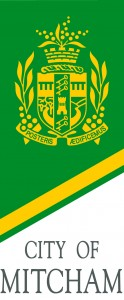 Mitcham-Logo