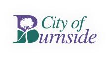 council_logo_02