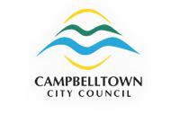 council_logo_03