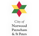 http://www.eastwaste.com.au/city-of-norwood-payneham-st-peters