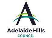 council_logo_01