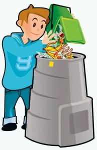 compost-clipart-compost-pile-clip-art-compost-hqrrki-clipart