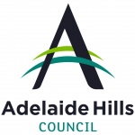new-adelaide-hills-council-logo
