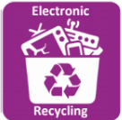 This image has an empty alt attribute; its file name is E-Waste.png